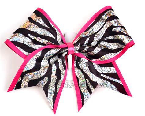 cheer uniforms bows cheer girls