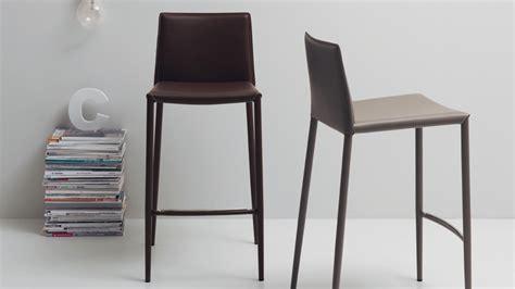 scavolini sgabelli sgabelli unique scavolini sito ufficiale italia
