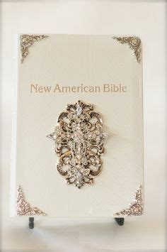 buy wedding bible 1000 images about bibles on bible covers