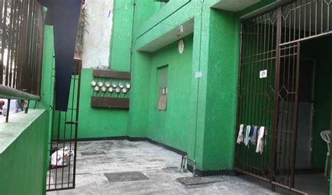 doors apartment for sale in pasig 11 door rosario apartment for sale from manila