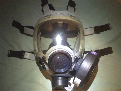 Oven Gas M40 image mcu2p jpg gas mask and respirator wiki fandom