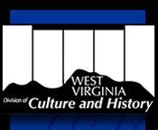 Wv Records Free Marriage Records On Search Marriage Records Free Marriage Records And