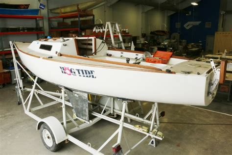 fiberglass boat deck repair fiberglass boat repair archives epoxyworks