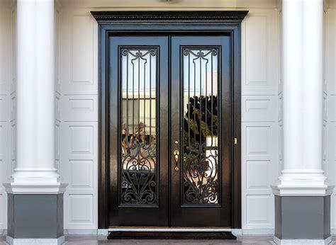 Glass Door Manufacturers Suppliers In Faridabad India Glass Doors Manufacturer