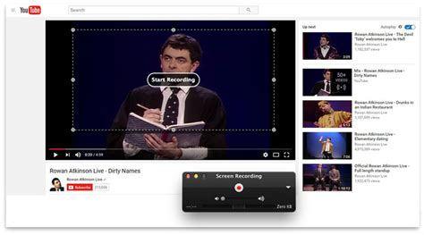 youtube video format quicktime best youtube video downloader to download youtube videos mac