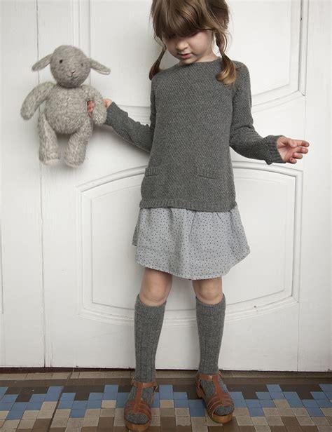 imagenes de outfits vintage b 250 ho barcelona bohemian kids clothes petit small
