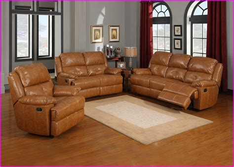 home comfort clearance center furniture stores in raleigh nc home comfort furniture