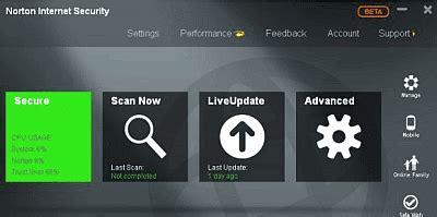 full version norton antivirus free download deeinform free download norton antivirus 2013 full version