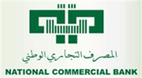 National Commercial Bank Al Bayda Libya Office