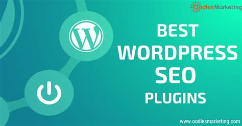 best seo plugin best seo plugins to master your seo needs