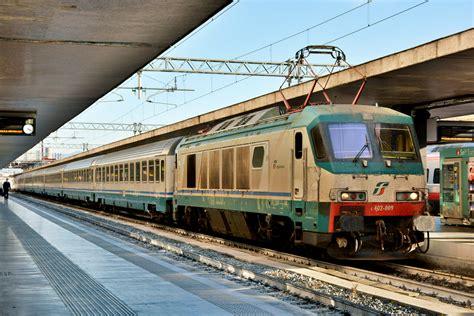 di roma napoli treno roma napoli serve sicurezza confconsumatori