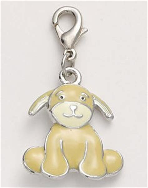 webkinz golden retriever names webkinz charms golden retriever charm