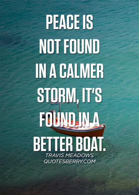 best 25 boating quotes ideas on pinterest boat girl - Buy Me A Boat Quotes
