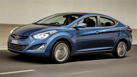 names of hyundai cars 2014 hyundai models names autos post