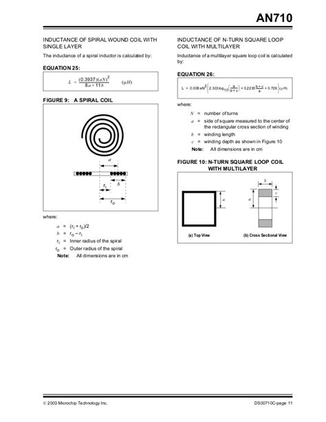 inductance of two circular coaxial loops calculate inductance circular loop 28 images calculate inductance loop antenna 28 images