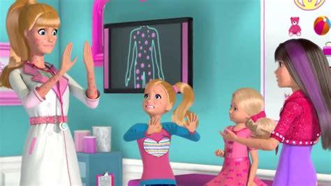 film barbie francais barbie en francais film entier hd dessin anim 233 en