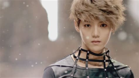 download mp3 exo history chinese version exo m quot history quot chinese ver mv exo m image 29622976