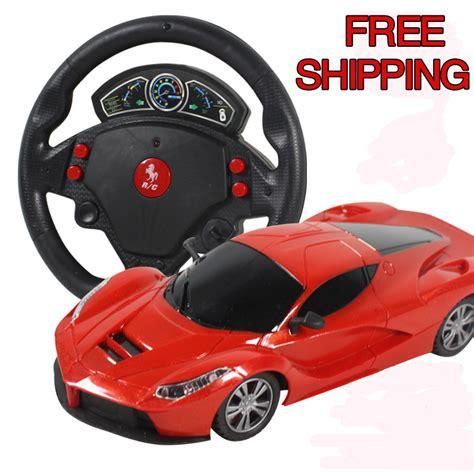 Remote Cars 920 3 mini 4 channels steering wheel electric rc car gravity sensing remote automobile
