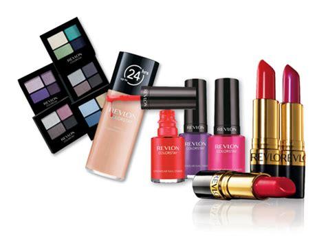 Make Up Revlon Lengkap revlon makeup products www pixshark images