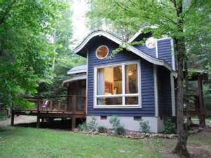 Best Cabin Designs Best Small Cottage Plans Best Small Cabin Plans Best