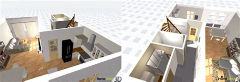 Home Design 3d Ios by Tech Special Your Dream Home Is Now Just An App Away