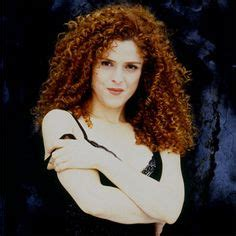 actress with red curly hair 1000 images about curly hair styles on pinterest