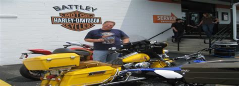 Harley Davidson Customer Service by Harley Davidson Customer Service South Africa Email Id