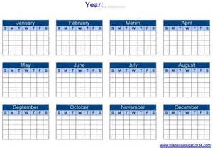 Beyond Q Calendar Yearly Calendar Templates 2015 Yearly Calendar Printable