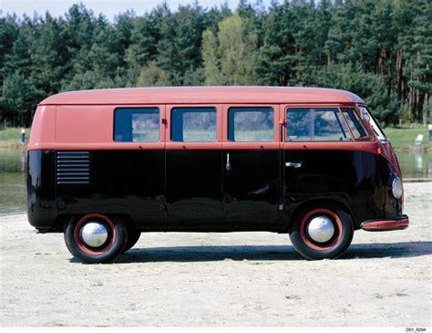 volkswagen volkswagen volkswagen gebrauchtwagen neuwagen kaufen und
