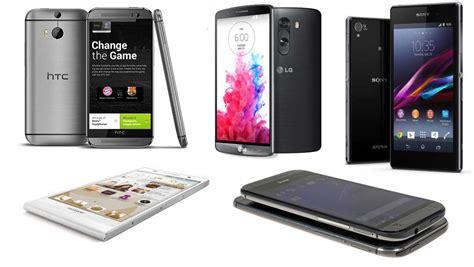 best android 2015 2015 android phones 28 images das sind die attraktivsten handys meintrendyhandy les ventes