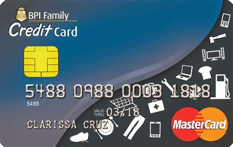 Sle Credit Card Number Philippines bank codes philippines information autos post