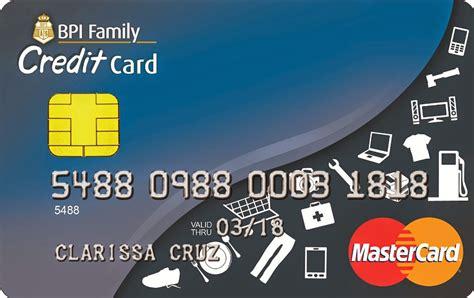 Credit card numbers 2017 : tlanlumti