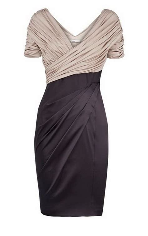 25  best ideas about Cocktail party outfit on Pinterest   Classy cocktail dress, Cocktail