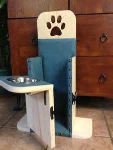 bailey chair bayliedog