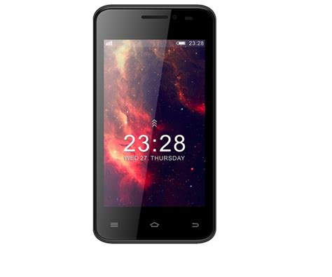 e7 mobile symphony e7 mobile price feature and specification