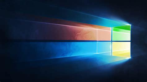 windows  virtual desktop wallpaper wallpapersafari