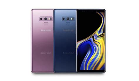 samsung galaxy note 10 price in pakistan 2019 specifications review