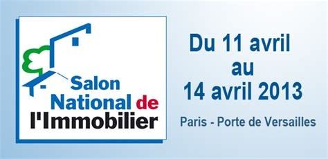when is national hairdressers day national hairdresser day 2013 salon national de l immobilier