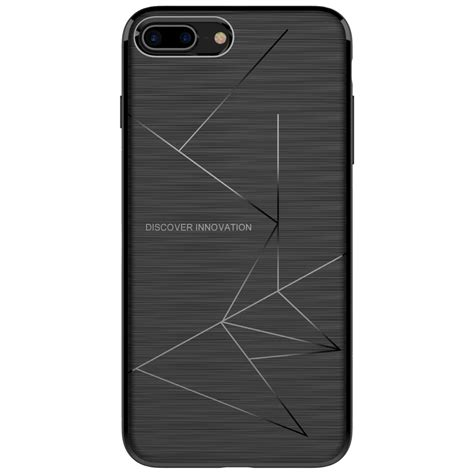 Nillkin Magic Iphone 7 Plus Iphone 8 Plus Wireless Receiver nillkin magic iphone 8 plus iphonehuset no
