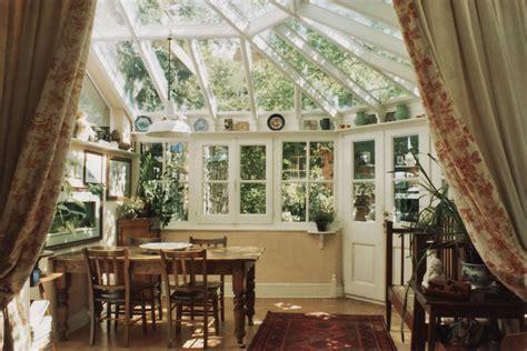 verande stile inglese giardini di inverno in stile inglese tommaso scacchi