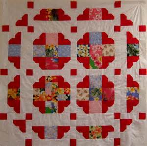 Free Patterns Baby Quilts by Free Baby Quilt Pattern