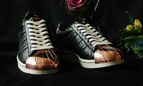 adidas limited edition adidas superstar limited edition shoes aoriginal co uk