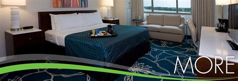 home design evansville in hotel new hotels in evansville in best home design fresh