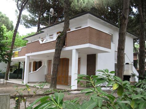 assicurazione appartamento in affitto villa marina affitto villa lido di spina propriet 224 486017