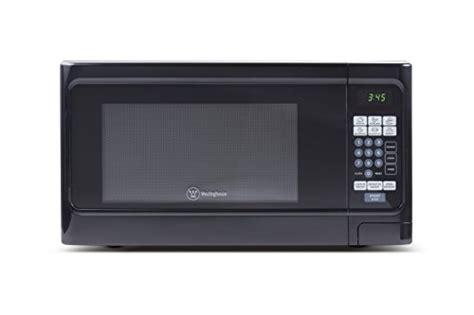 westinghouse wcm11100w 1000 watt counter top microwave westinghouse wcm11100b 1000 watt counter top microwave