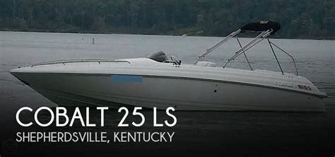 runabout boat for sale in ky used power boats runabout boats for sale in kentucky