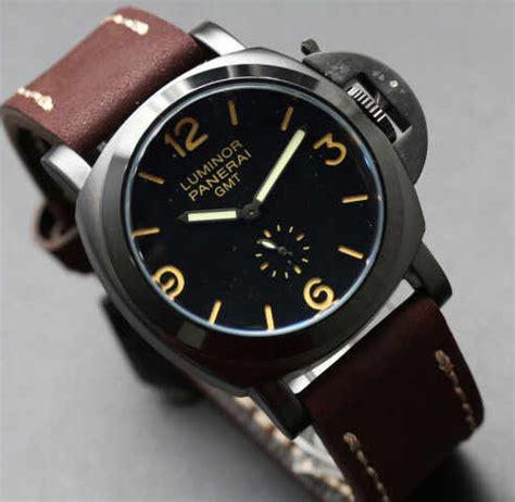 Harga Jam Tangan Fendi Orologi jam tangan pria jam tangan shop