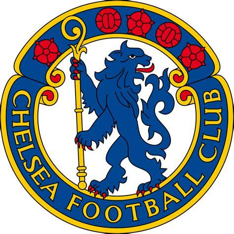 chelsea fc wiki datei fc chelsea altes logo svg wikipedia