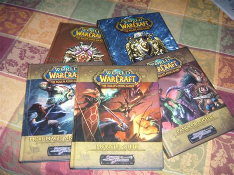of warcraft table gamasutra translating of warcraft into a tabletop