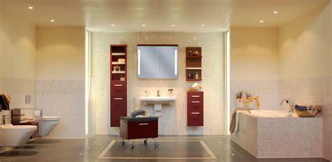 bathroom suite bath
